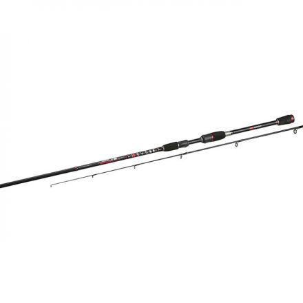 Спиннинг Mikado NIHONTO RED CUT PERCH 200 (тест 3-15 г)